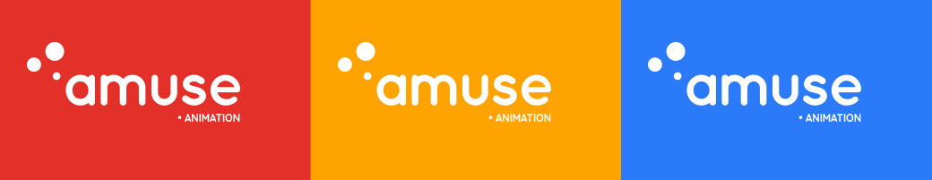 Amuse, studio d'animation